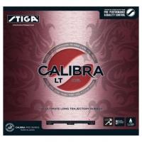 Накладка для настольного тенниса Stiga Calibra LT Plus
