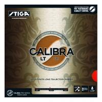 Накладка для настольного тенниса Stiga Calibra LT Spin