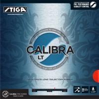 Накладка для настольного тенниса Stiga Calibra LT