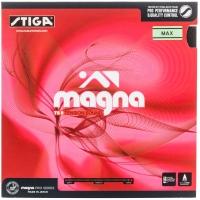 Накладка для настольного тенниса Stiga Magna TS II