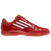 Кроссовки Adidas Adizero Red