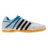Кроссовки Adidas MiTTennium Fast White/Blue