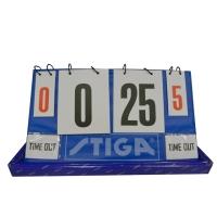 Табло для счета Stiga Blue