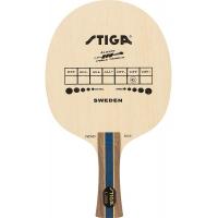 Основание для настольного тенниса Stiga S-2000 WRB OFF