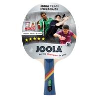 Ракетка для настольного тенниса Joola Team Germany Premium 52002
