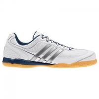 Кроссовки Adidas TT Response White/Grey