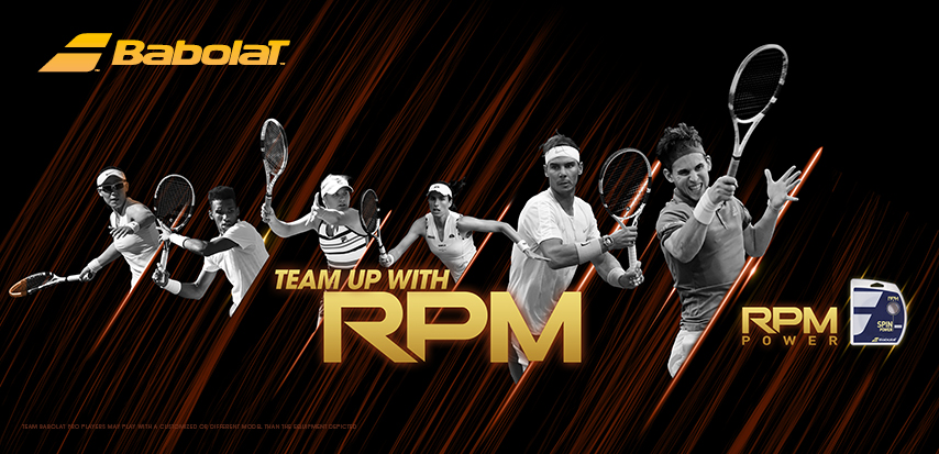 854413_babolat_rpm_power