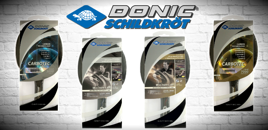 854x413_donic_rackets_2020