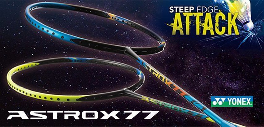 astrox_banner